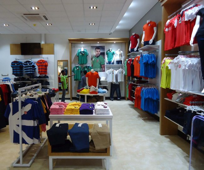 Giordano Zambia Interior_MR