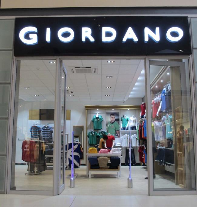 Giordano Zambia facade_MR