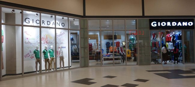 Giordano Zambia full facade_MR